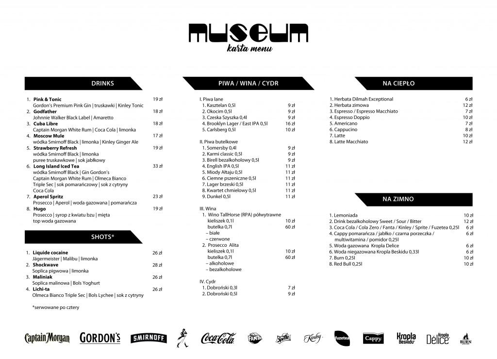 menu museum czerwiec 2019-02